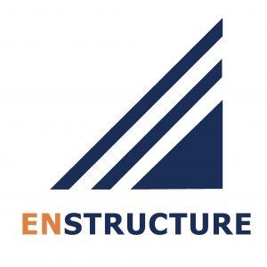 enstructure logo
