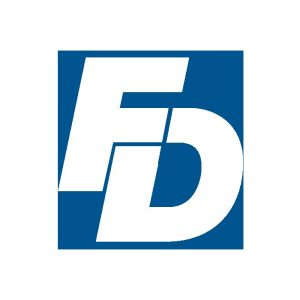 fullen dock logo